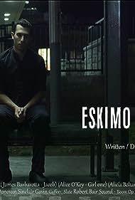 Eskimo Brothers (2015)