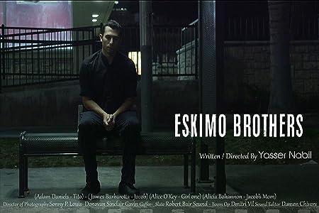 Brothers nest movie download free bluray axemovies. Com axemovies. Com.