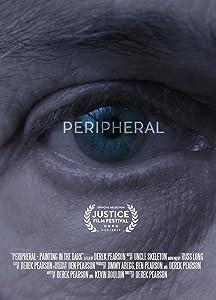 Best online movie watching site free Peripheral: Painting in the Dark [720px]
