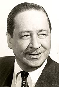 Primary photo for Robert Benchley