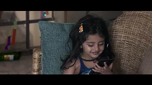 Vinod Kapri - Ronnie Screwvala - Siddharth Roy Kapur - 16th November 2018