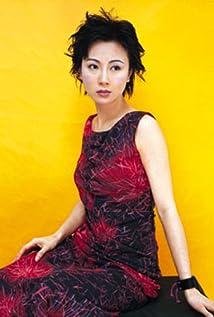 Fennie Yuen Picture