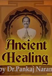 Ancient Healing Poster