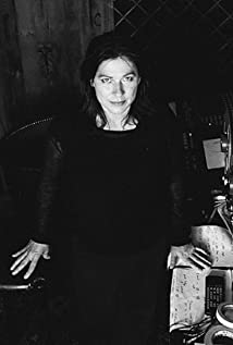 Kim Deal Picture