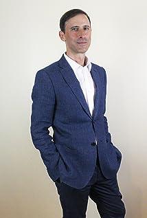 John Huddles Picture