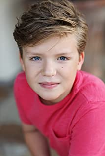 Tristan Meyers Picture