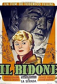 Primary photo for Il Bidone