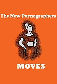 Primary photo for Moves: The Rise and Rise of the New Pornographers