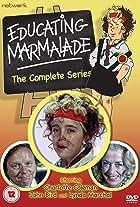 Educating Marmalade
