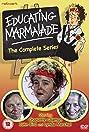 Educating Marmalade (1981) Poster