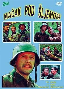 Watch free movie now online full movie Zelena mrkvica [1020p]