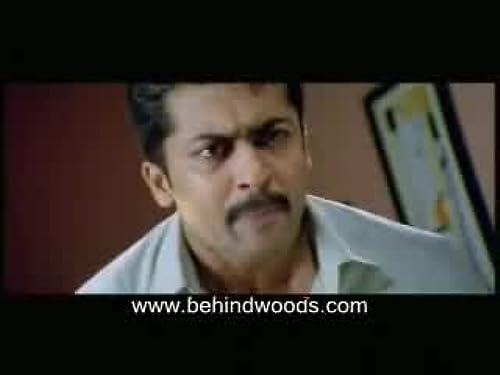 Sillunu Oru Kadhal (2006) Trailer