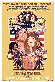 FTA(1972) Poster - Movie Forum, Cast, Reviews