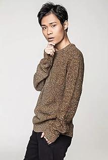 Quandan Zhang Picture