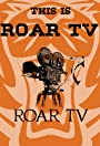 UAA Roar TV