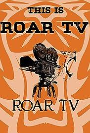 UAA Roar TV Poster