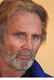 Ron Burkhardt Picture