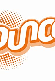 Bounce (1997)
