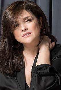 Araceli González Picture