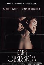 Dark Obsession