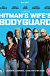 'The Hitman's Wife's Bodyguard' Blu-ray Review