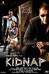 Kidnap (2008)
