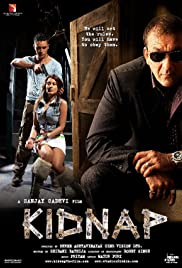 Kidnap (2008) Full Movie Watch Online Download thumbnail