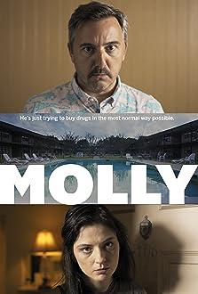 Molly (I) (2019)