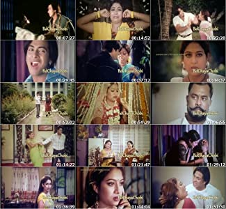 Amar Shopno Tumi full movie hd 720p free download