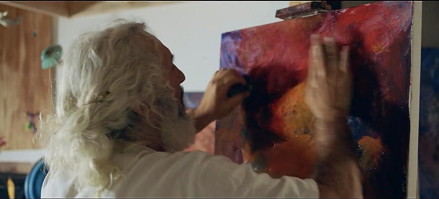 Give Amazing The Gift Of Art 2019 2020