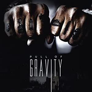 Best english movies 2018 free download Pull of Gravity by none [XviD]