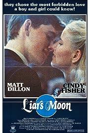 Liar's Moon (1982) film en francais gratuit