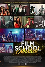 Film School Musical