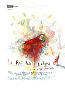 Best free download sites for movies Le Roi des Belges by [1280x960]