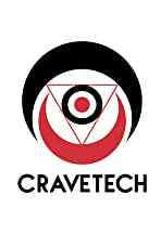 CraveTech
