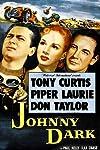 Johnny Dark (1954)