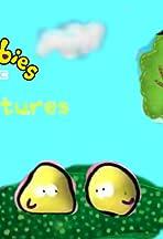 CBeebies Adventures