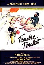 Tendre poulet (1977) film en francais gratuit