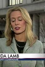 Amanda Lamb's primary photo
