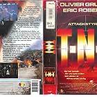 T.N.T. (1997)