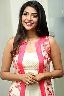 Aishwarya Lekshmi Picture