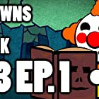 Clowns in Heck (2019)