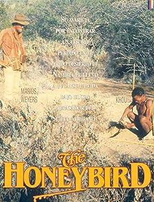 The Honeybird (1981 TV Movie)