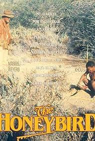 The Honeybird (1981)