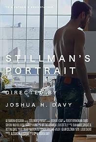 Primary photo for Stillman's Portrait