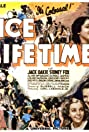 Once in a Lifetime (1932) Poster