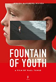 Fountain of Youth Poster