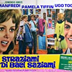 Straziami ma di baci saziami (1968)