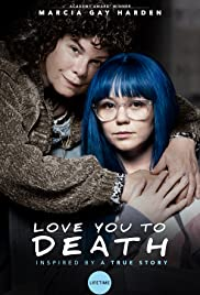Love You To Death Poster
