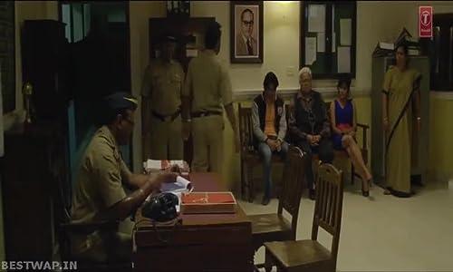 Jaane Kyun De Yaaron Trailer